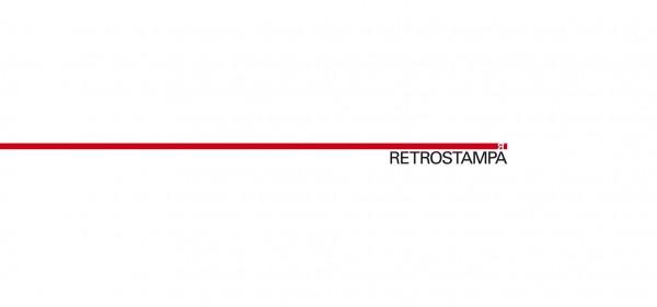 Retrostampa.com, siamo online!